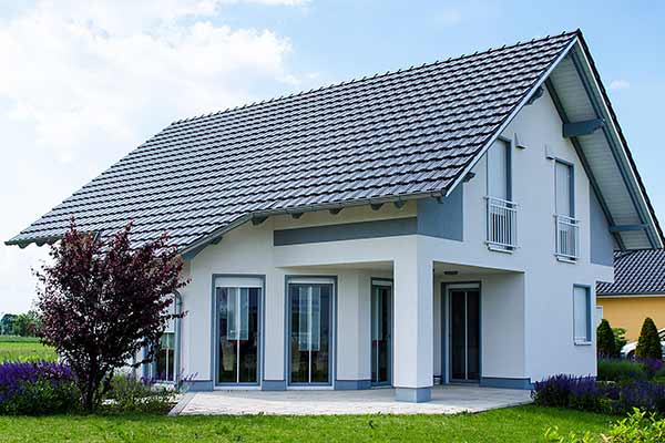 imm-focus Immobilienverkauf